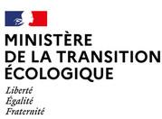 logo_ministère_v03.jpg