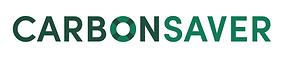 logo carbon saver.png