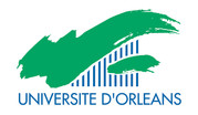 logo_univ copie_v03.jpg