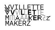 logo_villette_v03.jpg