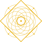 LOGO-LUNISSON_CARRE_OR.png