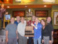 BPC 2020 Cup Winners.jpg