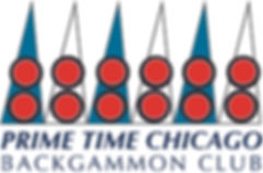 Logo - PTC Color - MASTER.jpg