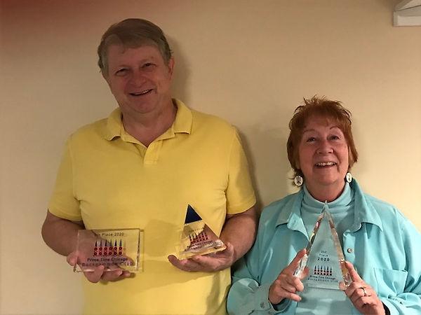 Awards 2020 - David + Linda.jpg