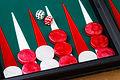 A game of backgammon.jpg