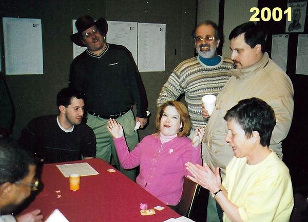 2001a.jpg