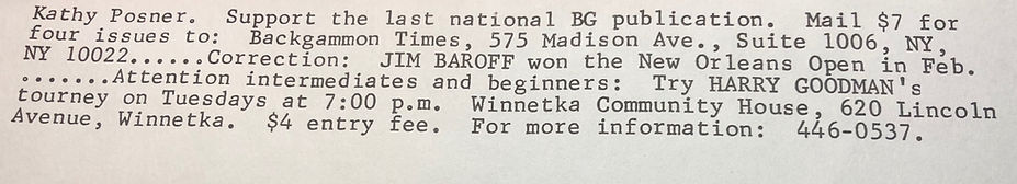 First Mention WBC '83.jpg