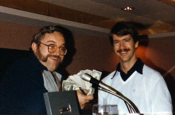 Peter Kalba + Jeff Henry.jpg