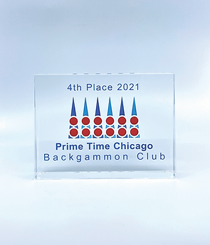 4th Place.png