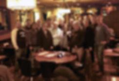 Opening Night Johnny's.jpg