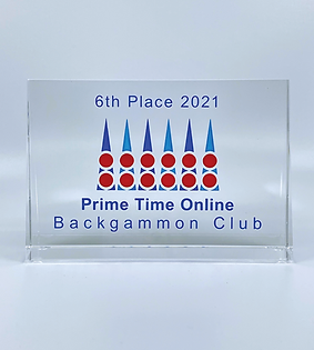 6th Place.png