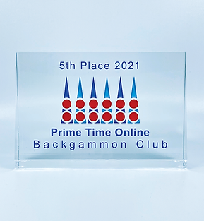 5th Place.png