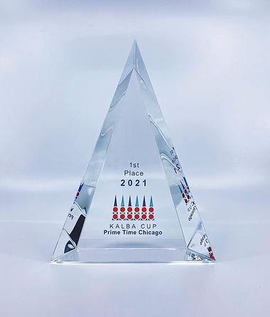 2021 Kalba Cup Crystal Award.jpg