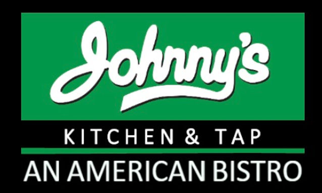 Johnny's Logo.jpg