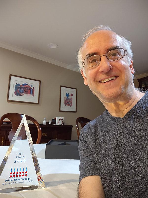 Awards 2020 - Larry.jpg