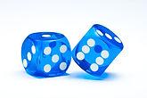 blue dices.jpg