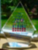 Trophy in Sun.jpeg