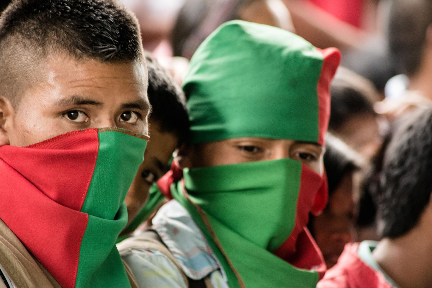guardias_indígenas
