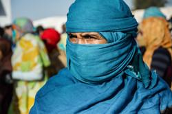 AKDD Sahara 24