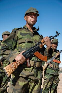 AKDD Sahara 61