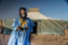 AKDD Sahara 05.jpg