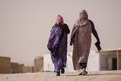 AKDD Sahara 14.jpg