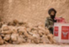 AKDD Sahara 03.jpg