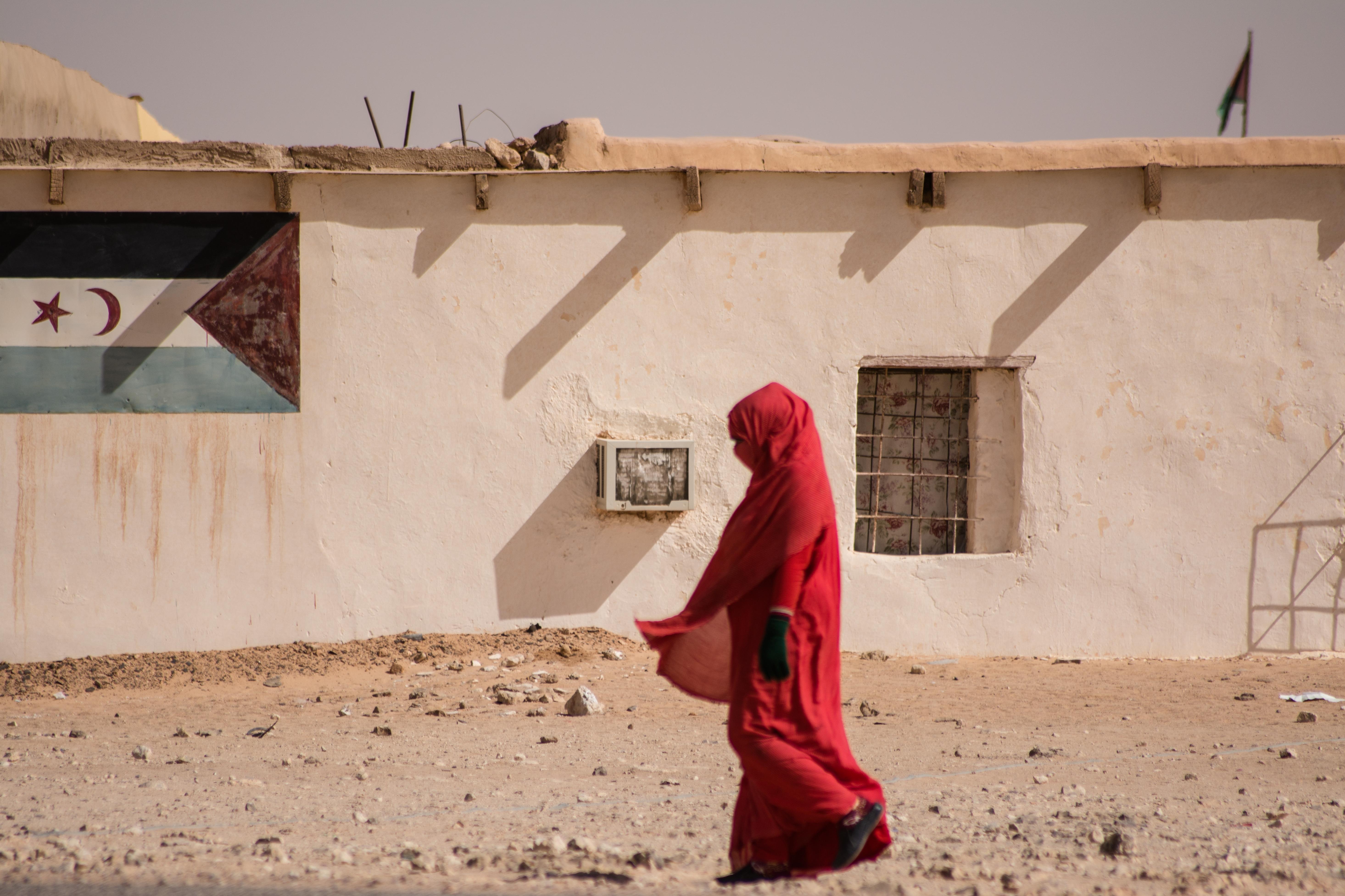 AKDD Sahara 10
