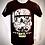 Thumbnail: REZ WARTS T-Shirt