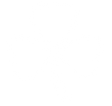 Casey's Cove Logo - White Clover Only.png
