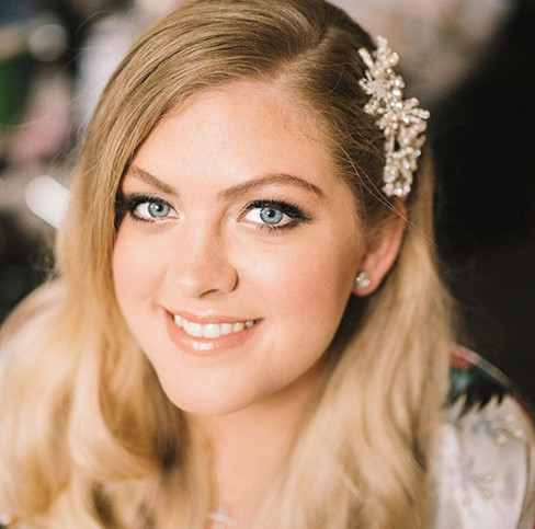 natural-glam-wedding-makeup-aylesbury