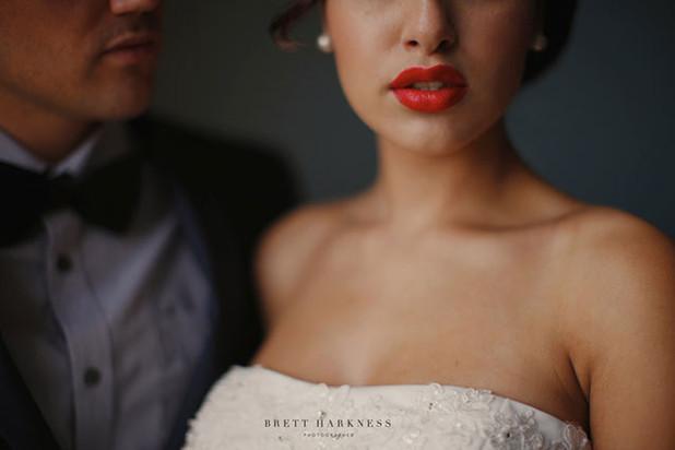 vintage-brides-makeup.jpg
