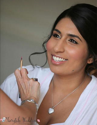 asian-bridal-makeup-luton.jpg