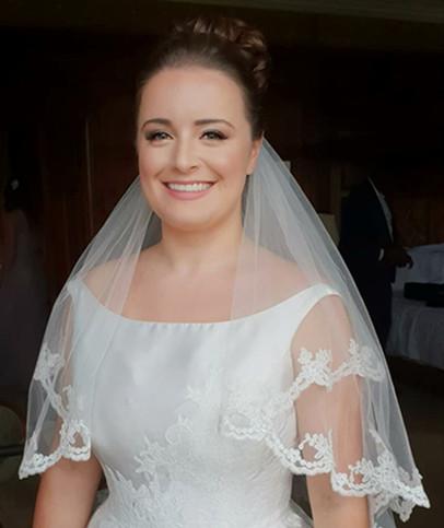 brides-makeup-rushton-hall.jpg