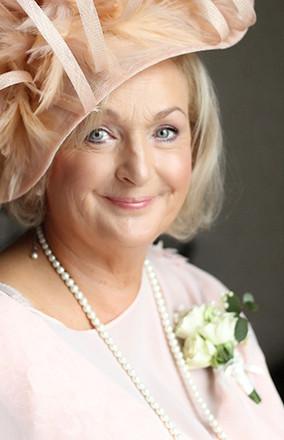mother-of-bride-makeup-dodford.jpg