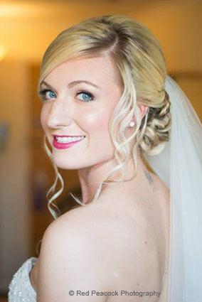 glamorous-wedding-makeup-milton-keynes.j