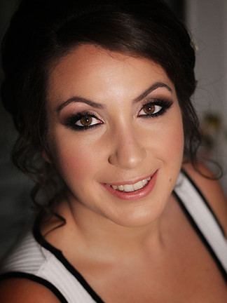 smokey-eye-bridal-makeup-milton-keynes.j