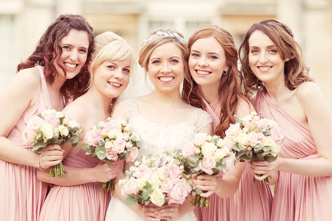 wedding-makeup-artist-woburn.jpg
