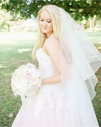 beautiful-bridal-makeup-dunstable.jpg