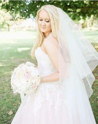 beautiful-bridal-makeup-dunstable.jpg