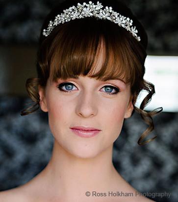 bridal-makeup-bicester.jpg