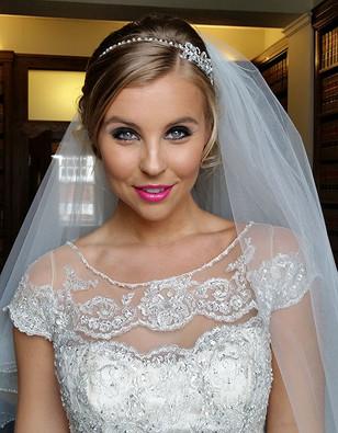 glamorous-bridal-makeup-buckinghamshire.