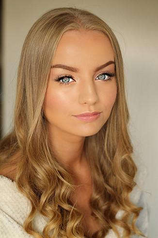 prom-makeup-leighton-buzzard.jpg