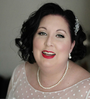 vintage-wedding-makeup-hemel-hempstead.j