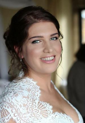 glowing-bridal-makeup-milton-keynes.jpg