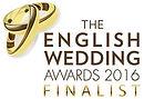 english-wedding-awards-finalist.jpg