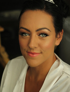 wedding-makeup-artist-berkhamsted.jpg