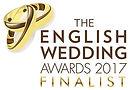 Finalist-Badge---The-English-Wedding-Awa
