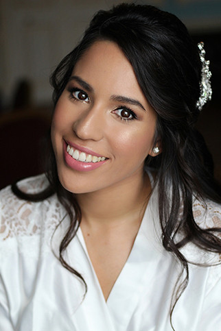 bridal-makeup-buckingham.jpg