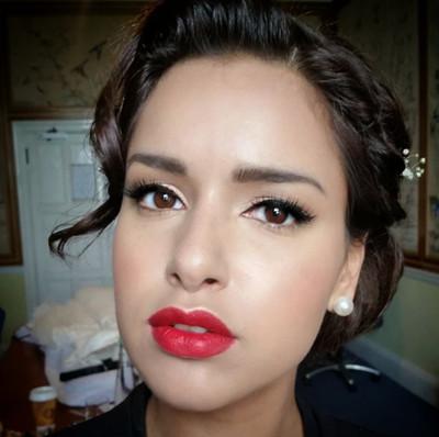 vintage-makeup-hertfordshire.jpg